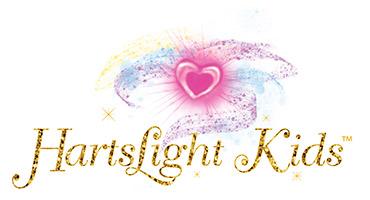 Hartslight Kids, LLC